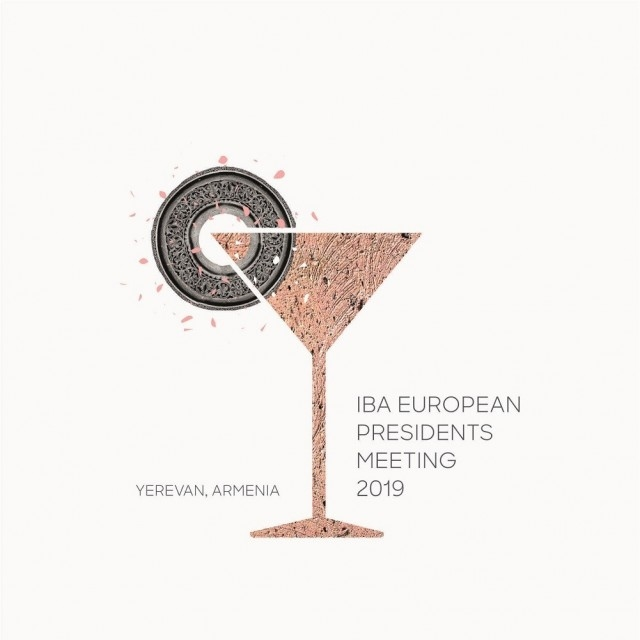 IBA European Presidents Meeting