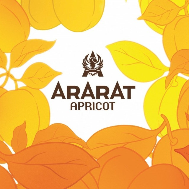 """The event dedicated to the launch of """"ARARAT Apricot"""""""